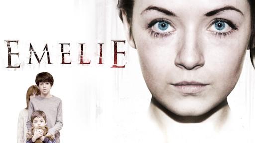 emelie film 2015 streaming
