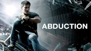 abduction full movie free online no download