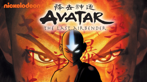 the legend of korra season 1 episode 2 watch cartoons online