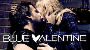 blue valentine full movie subtitles