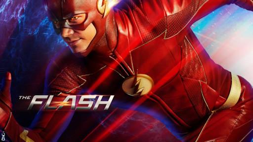 the flash s02e01 123movies