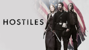 watch dances with wolves with subtitles online free