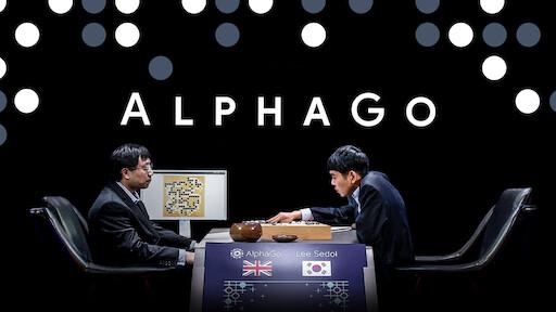 alfa tournaments pokemon go