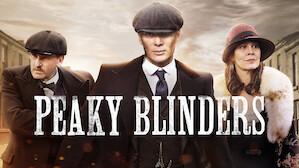 peaky blinders s01e04 openload