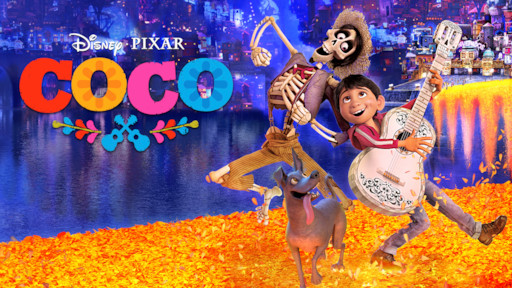 coco free download torrent magnet