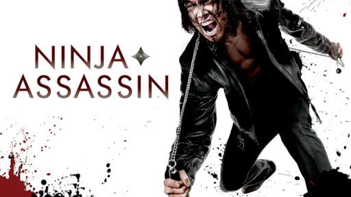 ninja 2009 movie free download