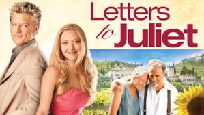 letters to juliet hd watch online