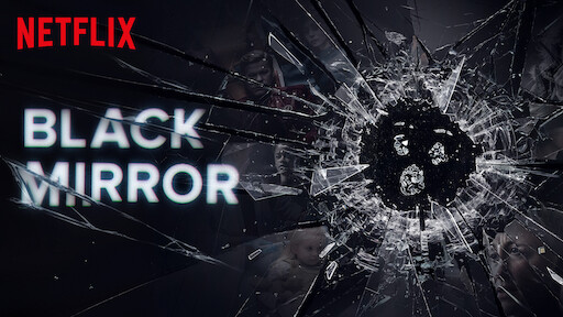 watch mirror mirror online free full movie