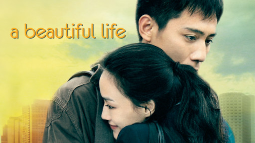 life is beautiful movie online subtitles