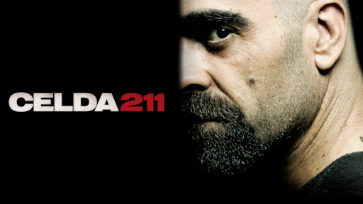 211 torrent yify
