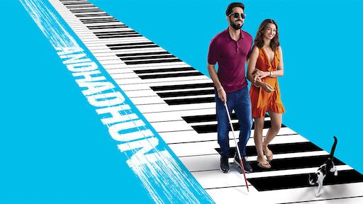 andhadhun hindi full movie watch online free
