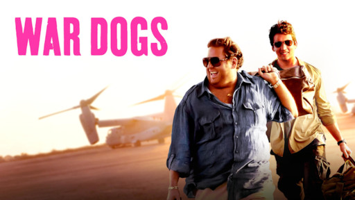 war dogs full movie in hindi free download