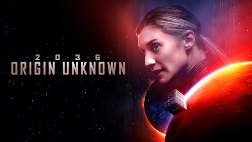 the unknown woman full movie watch online