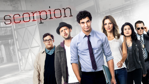 scorpion season 4 full episodes free download