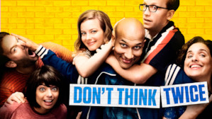 dont think twice full movie in hindi