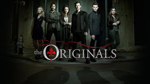 watch the originals online free season 5 episode 10