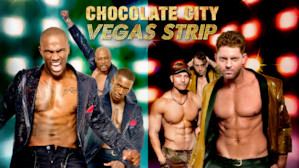 what happens in vegas full movie download with english subtitles