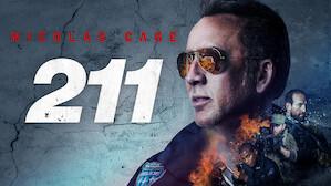 211 full movie sub indo