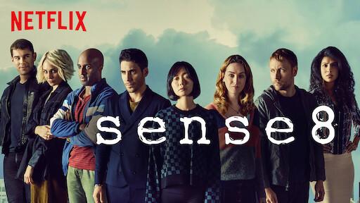 Sense8 | Netflix Official Site