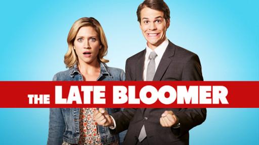 late bloomer movie 2016