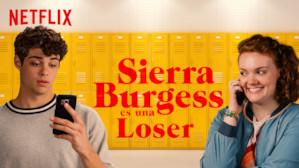 Mejores Peliculas Romanticas Sitio Oficial De Netflix