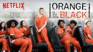 53e72a5c178d Orange Is the New Black