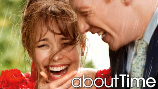 love rosie download yify
