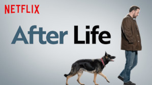after life 2009 watch full movie