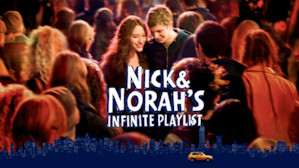 nick and norahs infinite playlist torrent