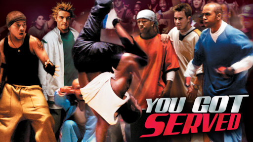 you got served full movie online 123movies