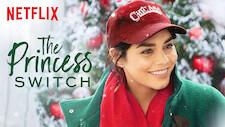 En Iyi Romantik Filmler Netflix Resmi Sitesi