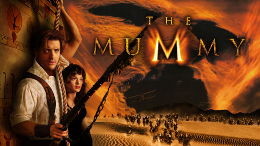 mp4 the mummy returns full movie in hindi hd free download