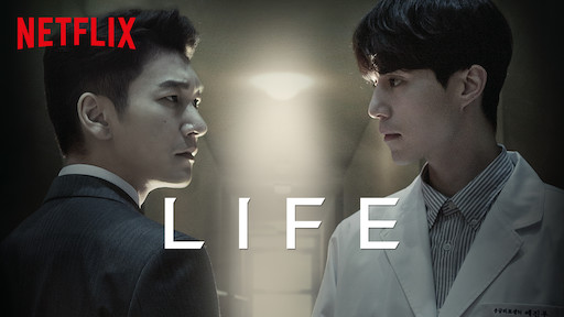 Life | Netflix Official Site