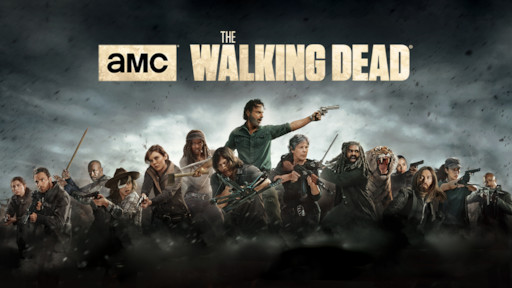download film the walking dead season 2 full episode sub indo