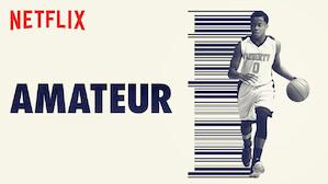 Amateur r movie site