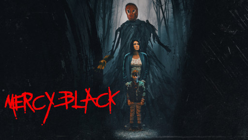 the witch 2015 full movie online free