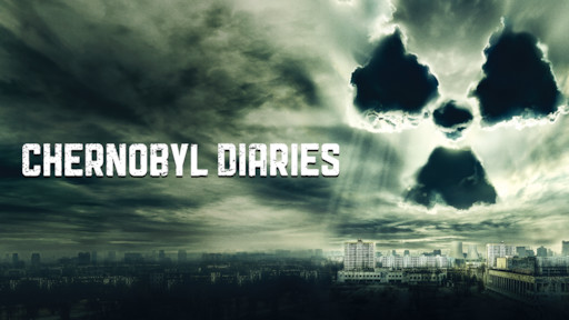 Movies About Chernobyl On Netflix