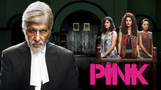 pink movie download pagalworld