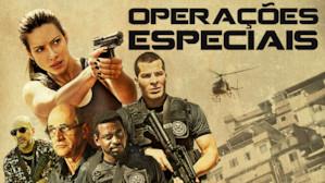 watch city of god full movie english subtitles