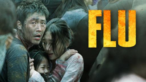Flu | Netflix