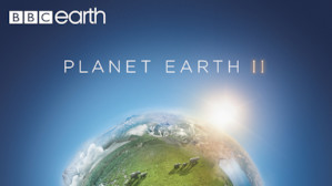 planet earth torrentking