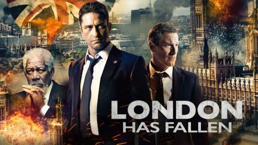 london has fallen full movie in hindi