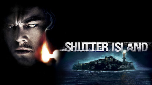 download shutter island full movie free