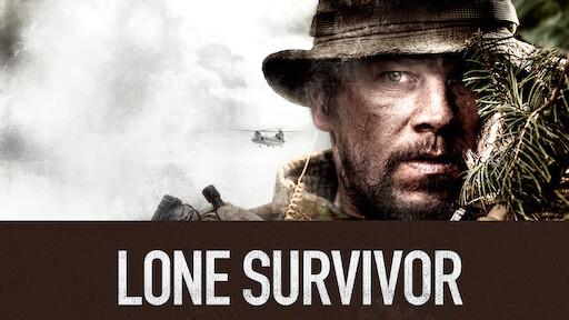 lone survivor movie download hdpopcorns