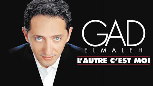 GAD GRATUIT ELMALEH DECALAGE TÉLÉCHARGER