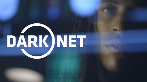darknet pro apk download