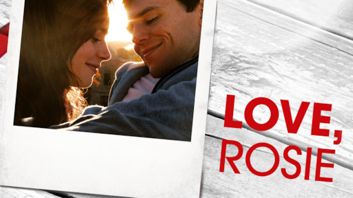 love rosie 2014 subtitle download