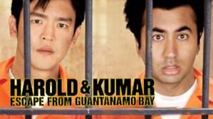 harold and kumar 2 free online