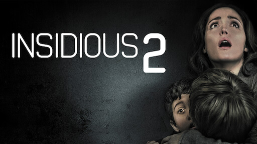 watch insidious 2 online free