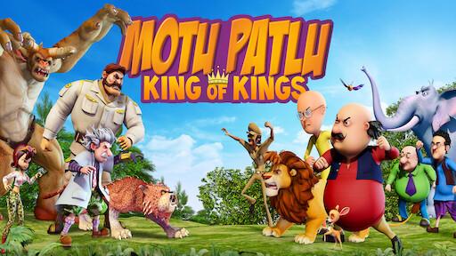 motu patlu 2018 video download in hindi dj